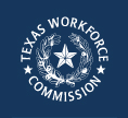 logo of Texas Workforce Commission